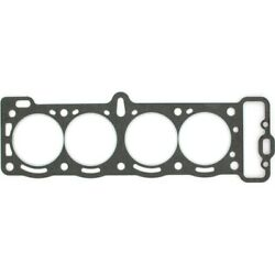 Ahg303 Apex Cylinder Head Gasket New For Chevy S10 Pickup S-10 Blazer S15 Jimmy