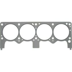 Ahg258 Apex Cylinder Head Gasket New For Le Baron Town And Country Ram Van Truck