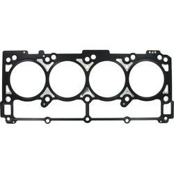 Ahg294 Apex Cylinder Head Gasket New For Jeep Grand Cherokee Chrysler 300 Dodge