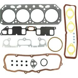 Ahs3042b Apex Cylinder Head Gaskets Set New For Chevy Olds S10 Pickup Cutlass