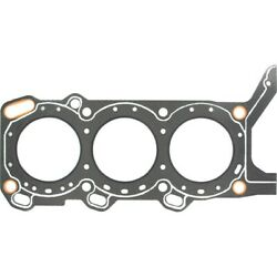 Ahg710r Apex Cylinder Head Gasket Passenger Right Side New For Chevy Rh Hand