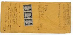 87 Black Jack Grill Strip/3 On Millgrove Indiana In Court Cover 1868 Cv550