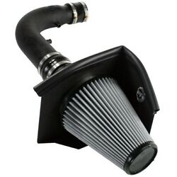 51-10082 Afe Cold Air Intake New For F150 Truck Ford F-150 Expedition Navigator