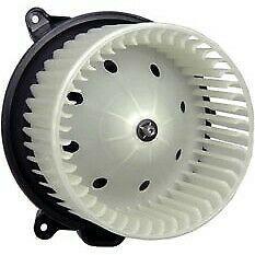 Pm9223 Vdo Blower Motor New For F150 Truck Ford F-150 Expedition Navigator 03-06