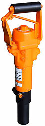 Hp12 Skidril Hydraulic T-post Pounder