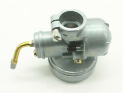 Carb Carby Carburetor Fit For Bing Puch 17 For Tomos Sachs Moped Hi Performance