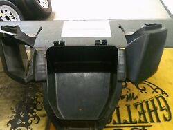 269500717 Glove Box Assembly Rxp-x And Gti Le Rfi