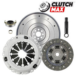 OEM PREMIUM CLUTCH KIT amp; HD FLYWHEEL for ACURA ILX RSX TSX HONDA ACCORD CIVIC Si $118.92