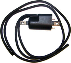 Wsm 004-176 Ignition Coil