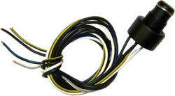 Dess 4-wire Post Safety Kill Switch For Sea-doo 800/1503 Pwc 278002055 278002350