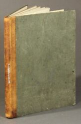 Collection Of Official Us Post Office Ledgers And Ephemera 1825-1927 / Americana