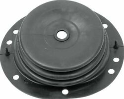 Oer 4 Speed Manual Shift Boot 1973-1983 Chevy And Gmc Pickup Trucks