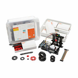 Arduino Education Akx00021 Ctc Go Motions Expansion Pack