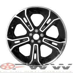 2014 Ford Explorer 20 New Replacement Wheel Rim Aly03949u45n