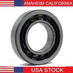 Nu334 Cylindrical Roller Bearing 170x360x72 Cylindrical Bearings Nu334