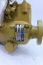 International Td282 Injector Pump Used Old Stock Sold As Is Dbgfc631-89ae