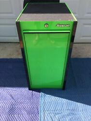 Snap On Tool Box Power End Cabinet In Nj, Can Deliver Or Ship, Similar Kmp1099