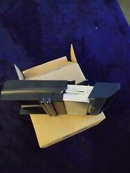 Old School 70and039s 80and039s Gm Ashtray 25520649