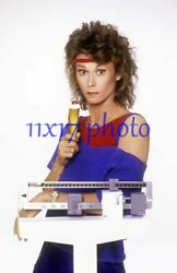 #2629KATE JACKSONcharlie#x27;s angels11X17 POSTER SIZE PHOTO