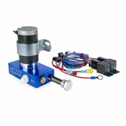 Pacific Performance Engineering 113050000 Diesel Fuel Lift Pump For Gm New