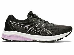 Latest Release Asics Gt 800 Womens Running Shoes B 021