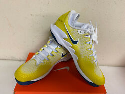 Nike Womenand039s Air Zoom Vapor X Knit Style Ar8835 700