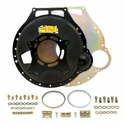 Quick Time Inc. Rm-8010sfi Bellhousing For Ford Big Block 351m/400/429/460 New