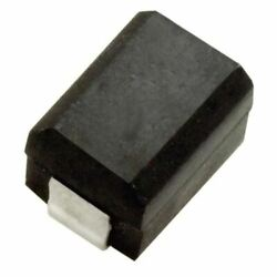 Pack Of 5 S1812-105k  Fixed Inductors 1000uh 10 1mh 60ma 55ohms 1812 Smd