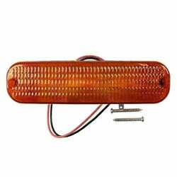 Air Conditioning Condenser Compatible With Massey Ferguson 3660 3650 3655 3645
