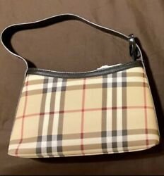 100% Authentic Burberry small bag $350.00