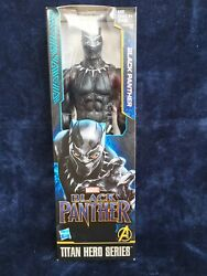 Sideshow Collectibles Black Panther Figurines
