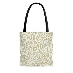 Tote Bags Boho Gold Bags and Purses for WomenTotes for Women $21.00
