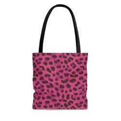 Tote Bags Boho Pink Bags and Purses for Women Totes for Women $21.00