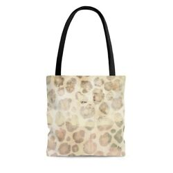 Tote Bags Bags and Purses Boho Leopard Totes for Women $28.00