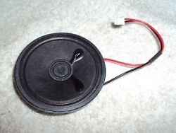 New Kenwood Speaker Replacement Tm-241/441 Tk-709/809 Tk-760/860 Tk-780, And Other