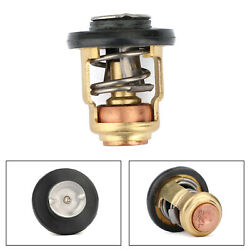 19300-zv5-043 Thermostat For Honda Marine Outboard 20-130hp Sierra 18-3630