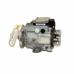 Area Diesel Services - Magnum 24-4017 Vp44 High Output New