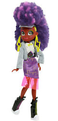 Hairdorables Hairmazing Kali Fashion Doll With 6 Suprises Brand New And Sealed