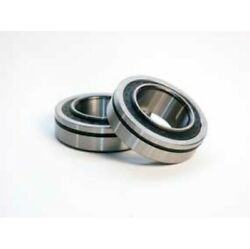 Moser 9508h Ball Bearing 1.771 Id For Big Ford And Olds/pontiac New