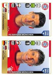2015 16 Panini FIFA 365 Stickers Pick A Card Cards 401 856 $0.99