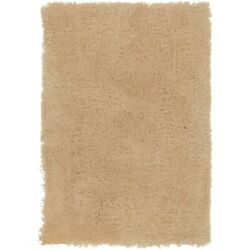 Surya Hea-8009 Heaven Area Rug 9and039 X 13and039 Butter