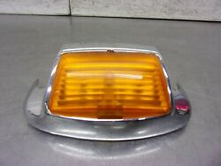 514 A Harley Davidson Flhtcui Electra Glide Ultra Classic 2002 Front Tail Light