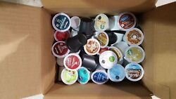 K Cups 96 Variety Pack