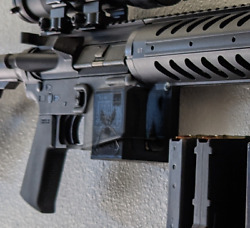 Ar Wall Mount Mount At Any Angle Strong Secure