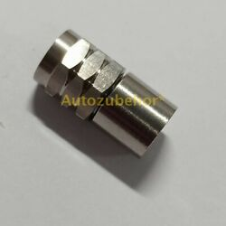 Dc-67ghz 1w Vswr 1.5db Within 1.85 M Rf Microwave Coaxial Load Terminal