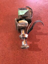 Used 1974 Ford Mustang Ii Mach 1 Hatchback Headlight Switch For Parts P156