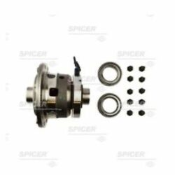 Dana Spicer 2007503 Dana 44 Front Differential Carrier New