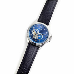Honda Man Classic Watch Automatic Genuine Marchendise 08mlw-18g-watcl