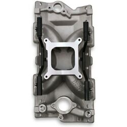 300-260 Holley Intake Manifold New For Chevy Le Sabre Suburban Chevrolet C1500