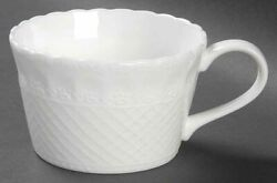 Breakfast Cups 3pc Set Spring Lace By China
